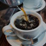قهوه اصل