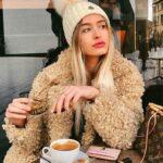 رابطه قهوه با افسردگی