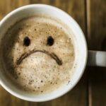 قهوه برای چه کسانی مضر است؟